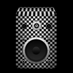 Speaker Ska