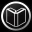 Bookreader icon