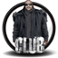 TheClub game icon
