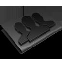 Groups Black-128