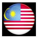Flag of Malaysia-128