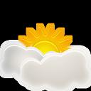 Sunny interval-128