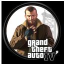 Grand Theft Auto 4-128