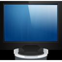 MyComputer-128
