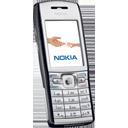 Nokia E50-128