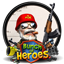 Bunch Of Heroes game-64