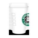 Starbucks Coffee-128