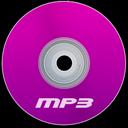 Mp3 Purple-128