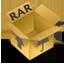 Archive rar-64