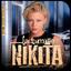 La Femme Nikita icon