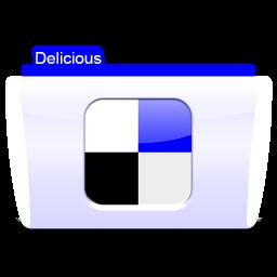Delicious Colorflow 2