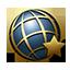 Weblink icon