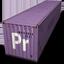 Premiere Container icon