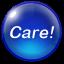 Advanced System Care icon