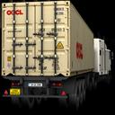 OOCL Truck-128