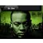 Dr. Dre Icon
