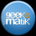 Geeko-128