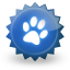 Topodkazy Icon