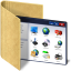Folder Applications icon