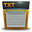 TXT Revolution icon