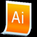 Document Adobe Illustrator-128