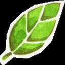 Leafie-128