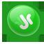 Job Ready CS3 icon