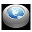 Trillian puck icon