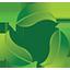 Eco Leafs icon