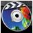 Windows DVD Maker-48