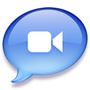 iChat-128