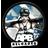 APB Reloaded game-48