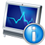 Task Manager Info icon
