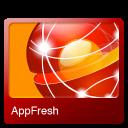 Appfresh-128