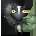 Skunk-128
