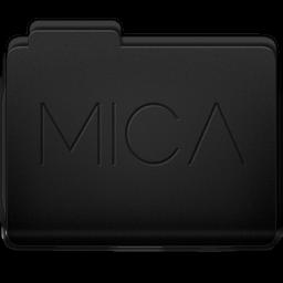 Mica-256