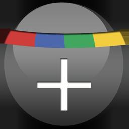 Googleplus Sphere