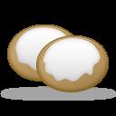 Cookies-128