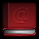 Address Book-128