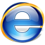 IE icon