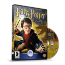 Harry Potter And The Chamber Of Secrets-128
