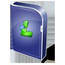 Linspire Box-128