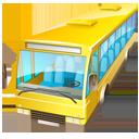 Bus-128