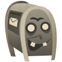 Postbox-128