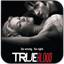 True Blood 2 icon