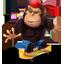 Circus Gorilla icon