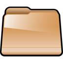 Generic Brown-128