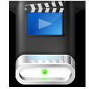 Drive Movies-128