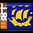 Saint Pierre and Miquelon-48