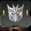 Transformers Decepticons-64